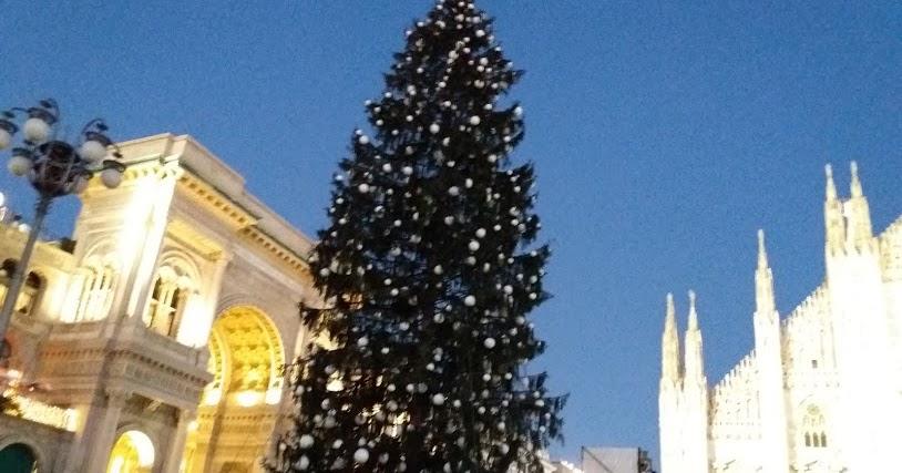 Albero Di Natale 7 Metri.Matetango L Albero Di Natale Perfetto Matematico