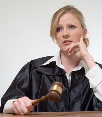 luật sư nam định