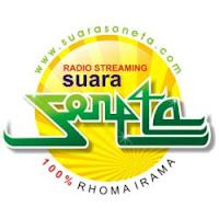 Radio Suara Soneta, 100 percent Rhoma Irama