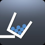 Brain It On! - Physics Puzzles Game ~ Arp Cloud Store