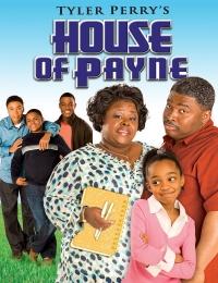 House of Payne 3 | Bmovies