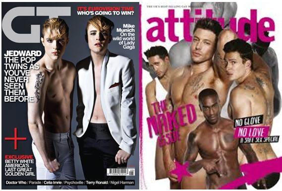 Scognamiglio nackt jenny 'Naked News'