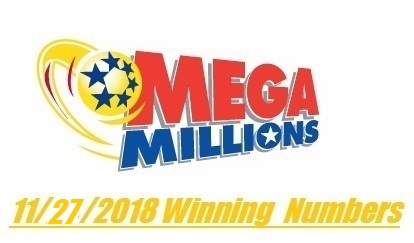 mega-millions-winning-numbers-november-27