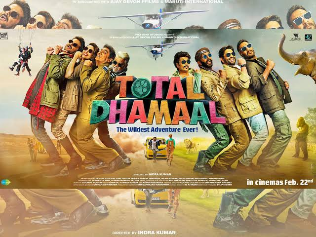 https://www.statusbrother.com/2019/01/download-total-dhamaal-full-movie-in-hd.html