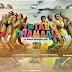 Download Total Dhamaal Full Movie in Hindi HD   1440p, 1080p, 720p, mp4, avi, flv