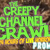The Creepy Channel Crawl PROMO