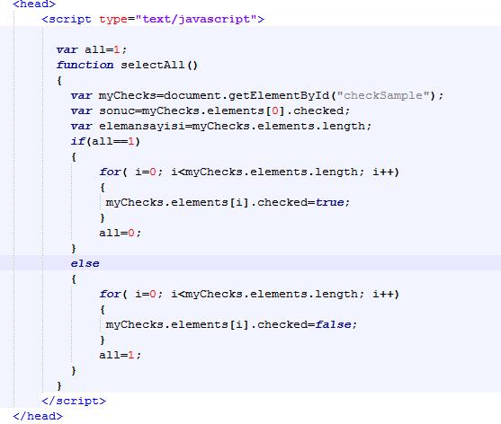 javascript_checkbox_2