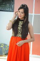 HeyAndhra Tulika Gupta Glamorous Photos HeyAndhra.com