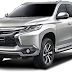 Mitsubishi All New Pajero Sport
