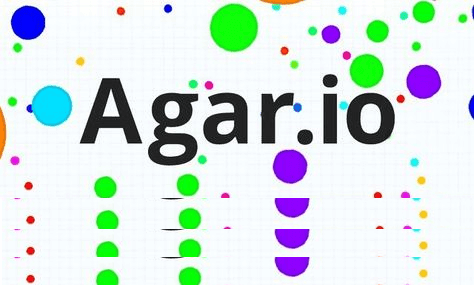 ghost agario name copy and paste