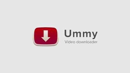 Cara Download MP3 dari ummy