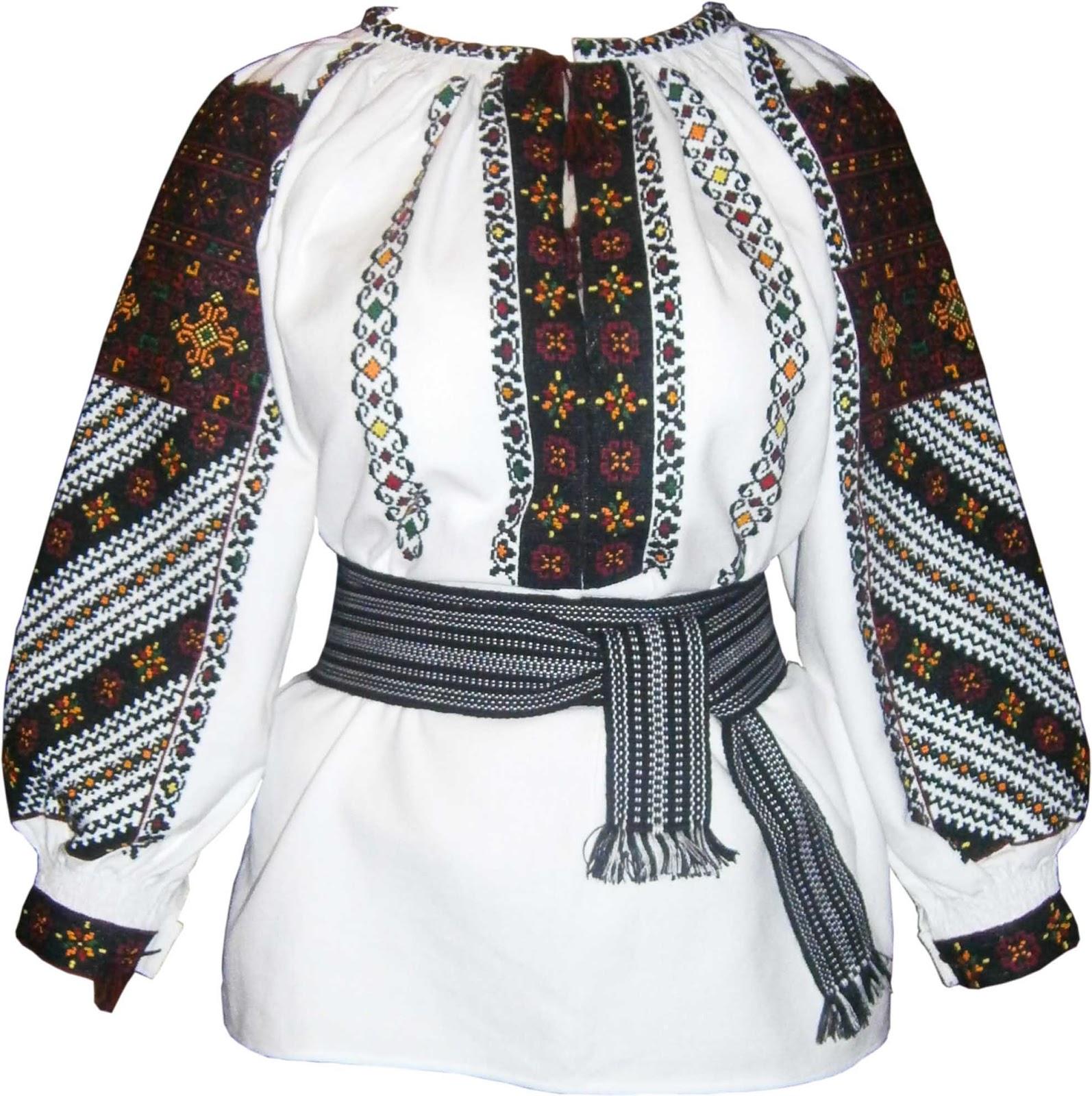 Вишиванка - Інтернет-магазин вишиванок  Вишиванка фото 00d597513b609