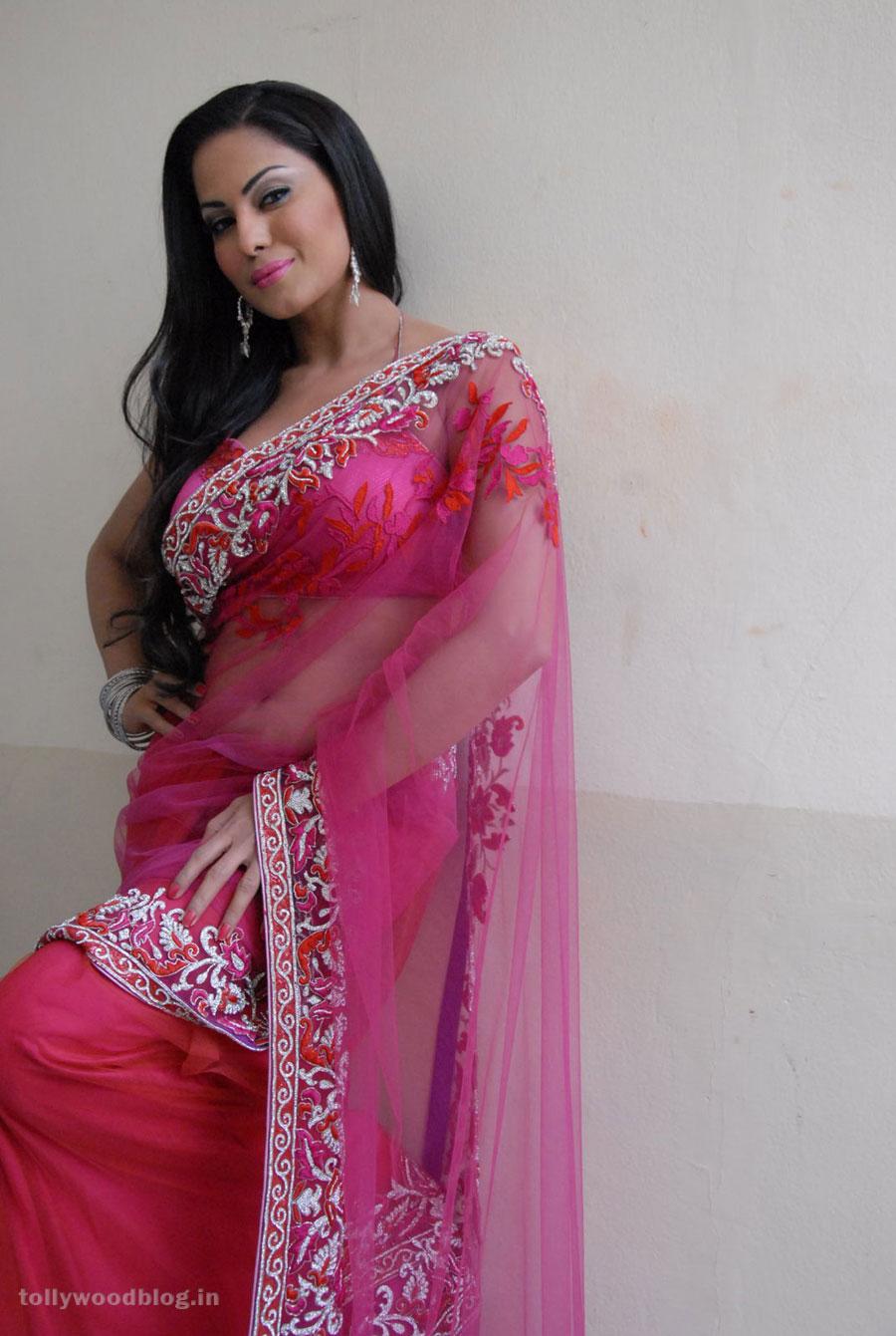 Alphabet U Wallpapers 3d Veena Malik Latest Hot Photos Gallery Telugu Hot