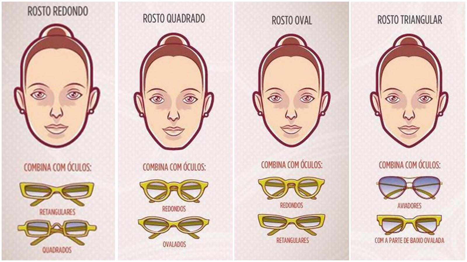 Vamos ver alguns modelos que vão estar super em alta nesse verão 2016,  assim você pode escolher qual combina mais com o formato do seu rosto e sua  ... edc64431ea