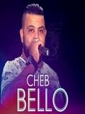 Cheb Bello-Ma Nebghiche 2016