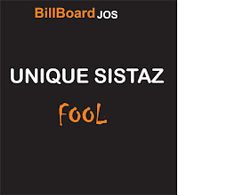 NO. 15: Fool- UNIQUE SISTAZ