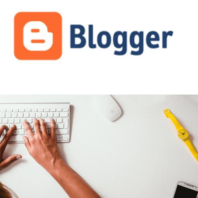 blogspot-negocio-paraguay