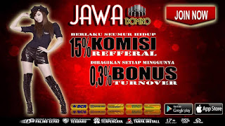 Kontes seo Jawadomino Situs Agen Poker Domino Online Terpercaya