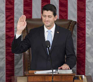 Paul Ryan, Paul D. Ryan, US House of Representatives, Tibetan parliament, Dharmshala, Himachal News
