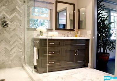 Jeff Lewis Interior Design Apartment Design Ideas