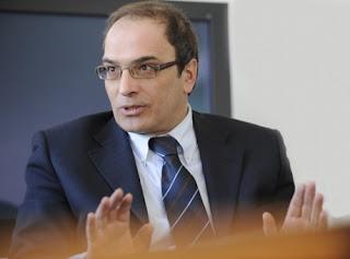 Trasportounito: Tir-Bancomat per oltre 3 miliardi/mese