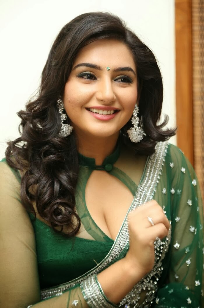 Angels of Indian Cinema: Ragini Dwivedi
