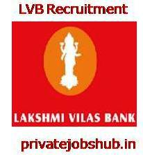 LVB Recruitment