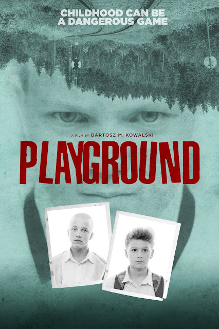http://horrorsci-fiandmore.blogspot.com/p/playground-official-trailer.html