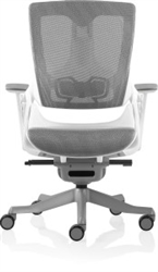 Circuit Chair by Ergo Contract Furniture