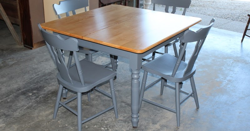 Creative moments dining set relove in natural stain and for Soapstone dining table
