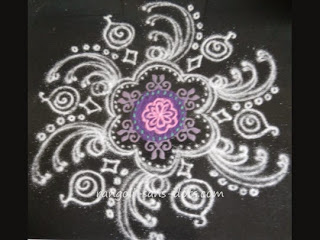 rangoli-craft-2.jpg