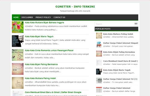 o2netter.blogspot.com