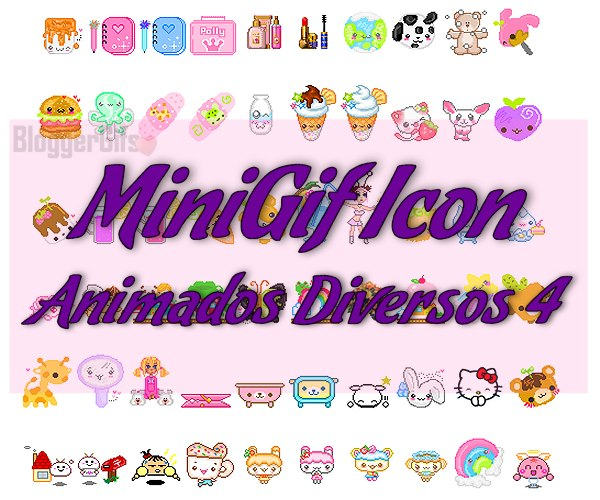 mini-gif-icon-animados-diversos-4