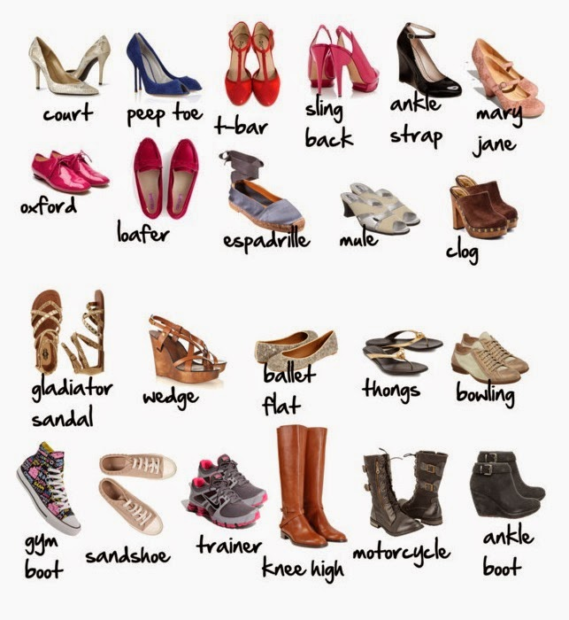 Spanish Shoes Online Shopping