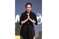 Biodata Chelsea Islan Berperan Sebagai Ailin