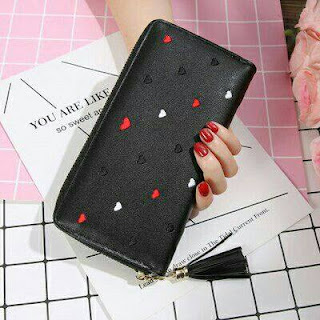 Wallet for Women in malaysia