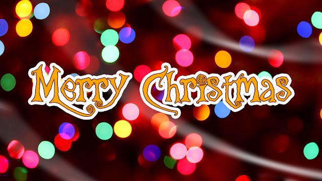merry xmas christmas gplus banners