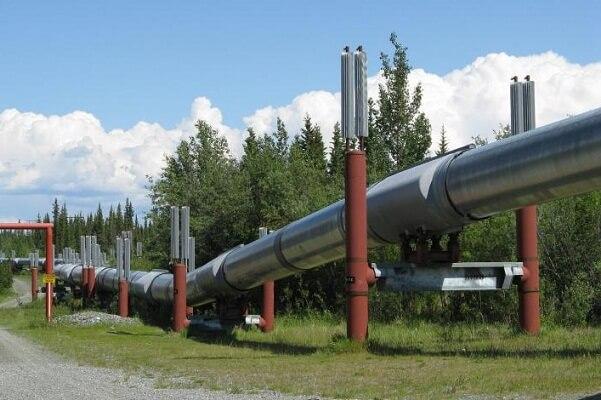 Очередной удар в спину: Европа спрыгнула с газовой иглы России