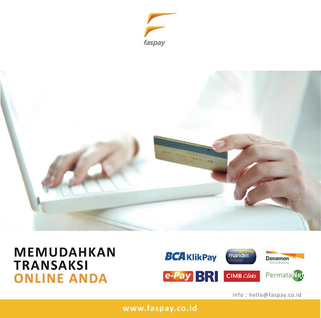 Best Payment Gateway Di Bank-Bank Indonesia