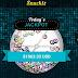 شرح موقع Snuckls و فرصة للربح تصل لآلاف الدولارات 2017