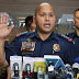 PNP Chief Bato asks media to be fair and balanced