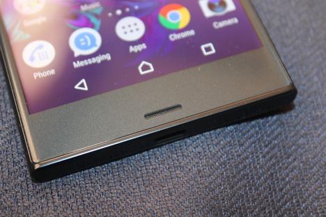 Keunggulan dan Kelemahan Sony Xperia XZ