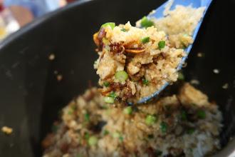 Resepi : Nasi Ayam