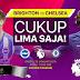 Prediksi Bola Brighton & Hove Albion Vs Chelsea , Sabtu 20 January 2018 Pukul 19.30 WIB