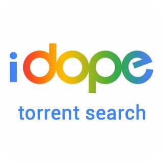 Download idope 1.0 APK for Android