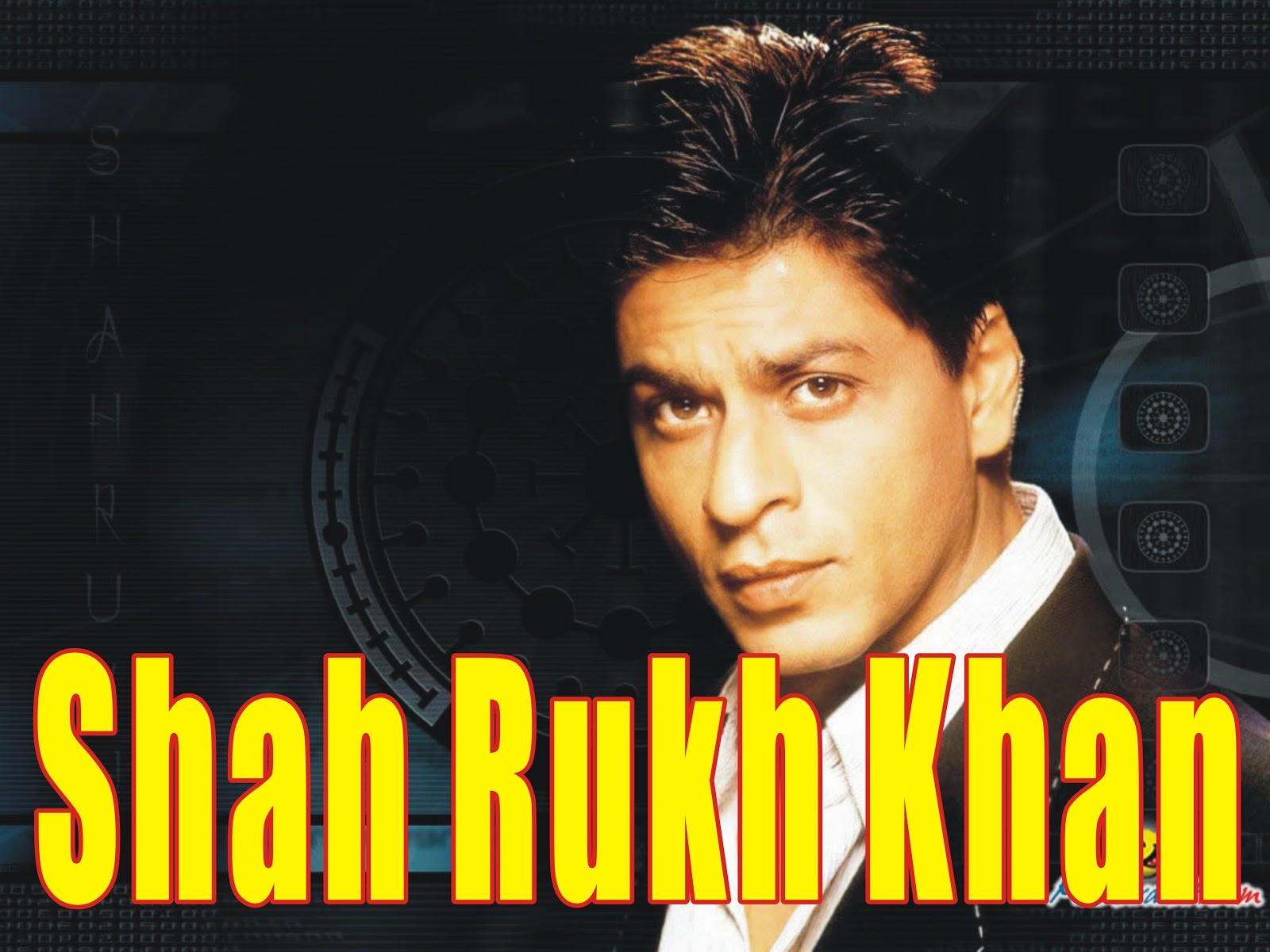 Rose Glen North Dakota ⁓ Try These Shahrukh Khan New Movie