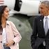 La lista de los libros que Obama le recomendó leer a su hija Malia (y que tú también deberías)
