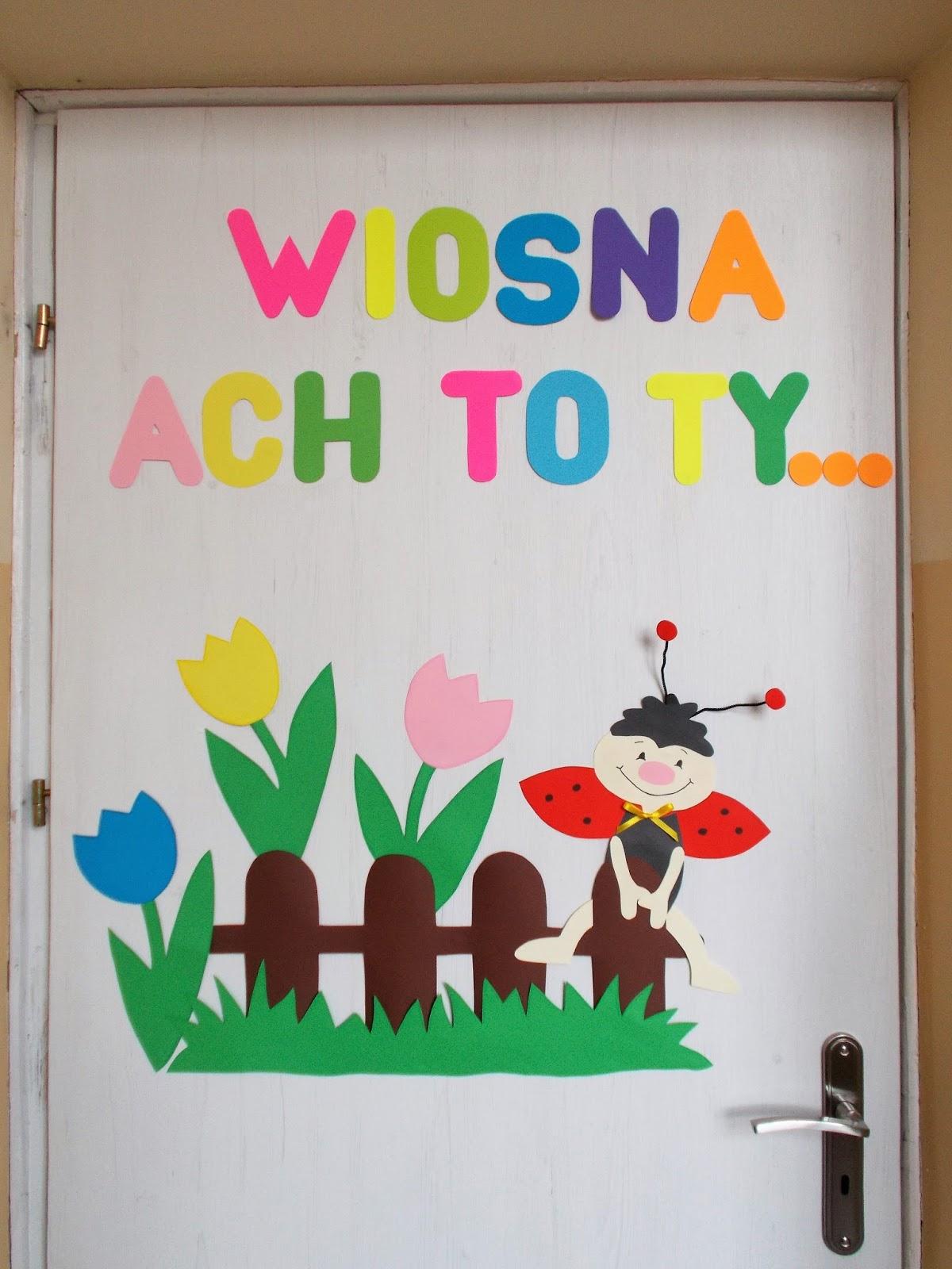 Publiczna Szkoła Podstawowa Z Oddziałem Przedszkolnym W