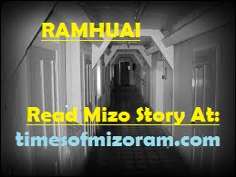 Mizo Story Chhiar Nuam Tak Mizo Story Chhiar Nuam Tak