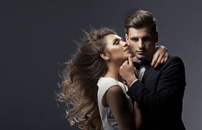 sexualidad, cita, First Dates, gentleman, guía rápida, seducción, relaciones, sensualidad, blog moda masculina, blogger, fashionblogger,